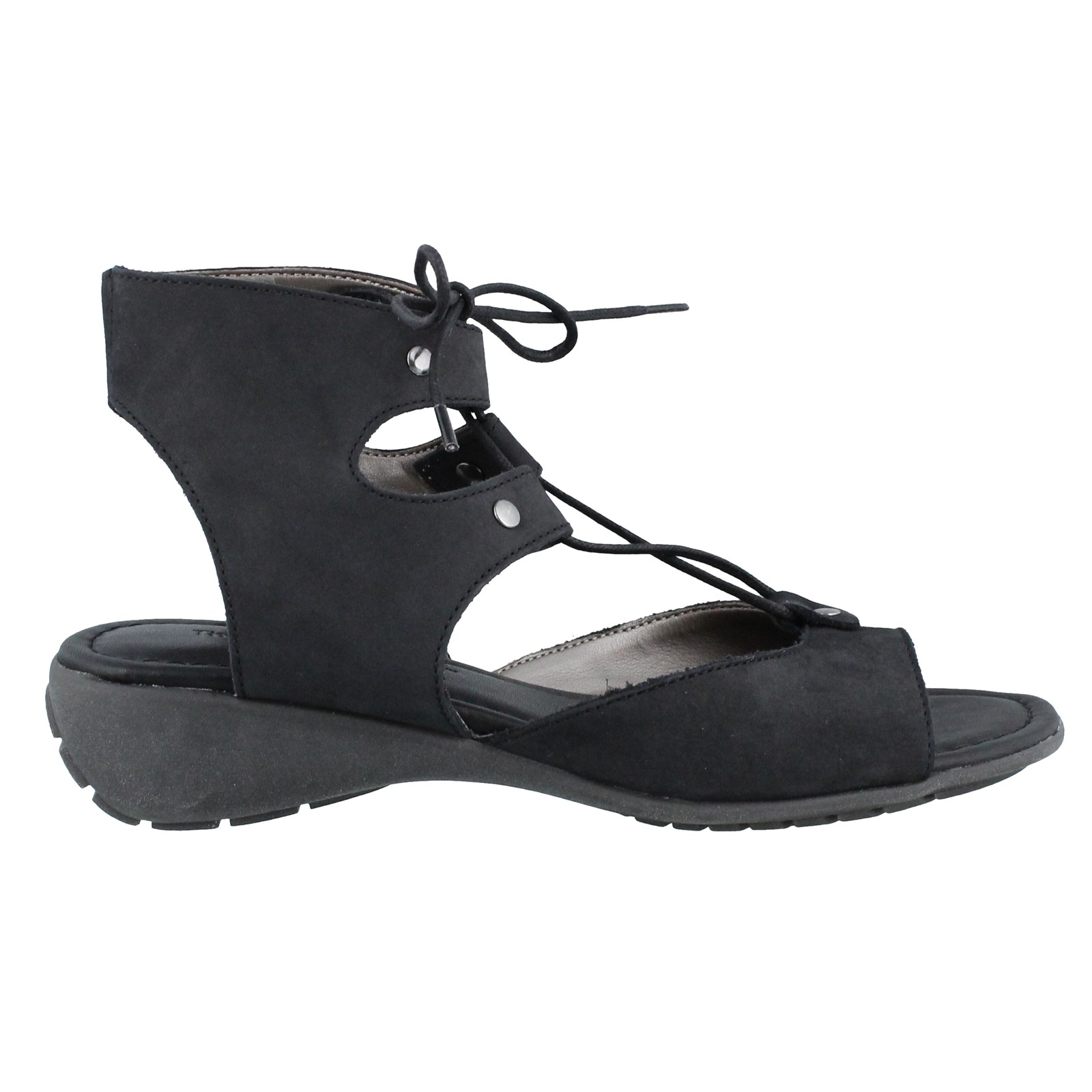 Women's The Flexx, Band On The Run Sandal
