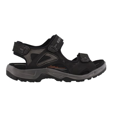 Men's Ecco, Offroad Lite II Sandals