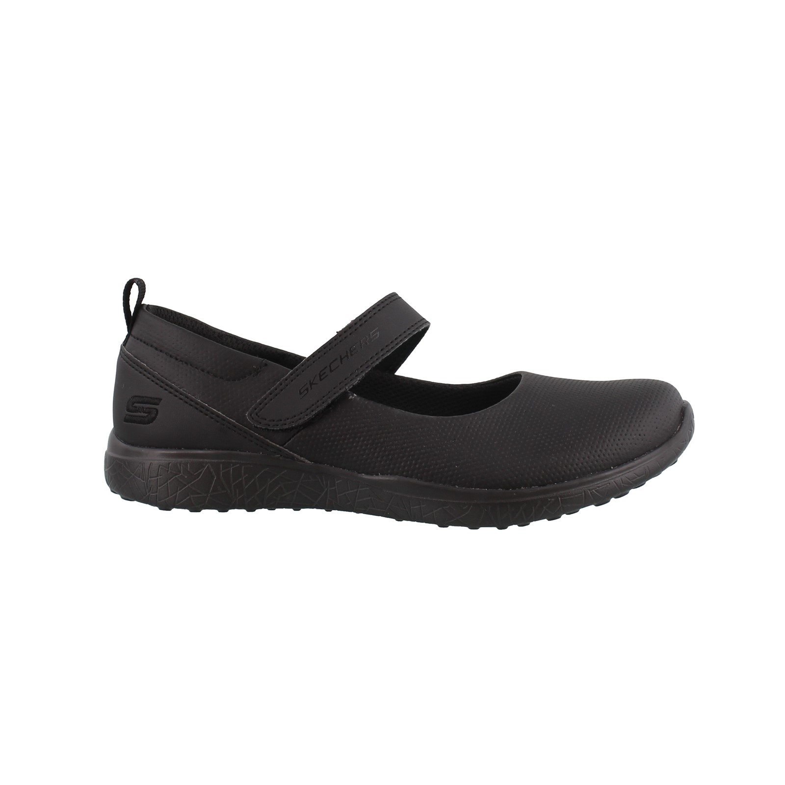 f3b5754d65509 Home; Girl's Skechers, Microburst Scholar Holler. Previous. default view ...
