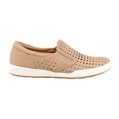 Women's Comfortiva, Lyra Slip on Shoes