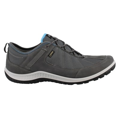 Women's Ecco, Aspina GTX Lace up Shoes