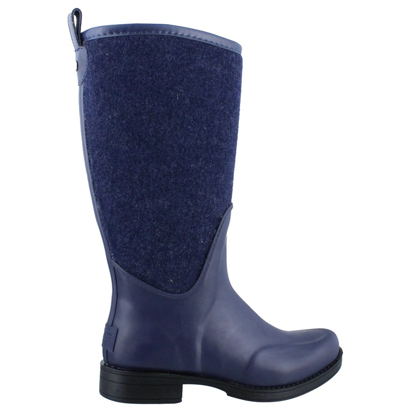 bddf691f3ce Ugg | Boots, Slippers & Shoes | peltzshoes.com