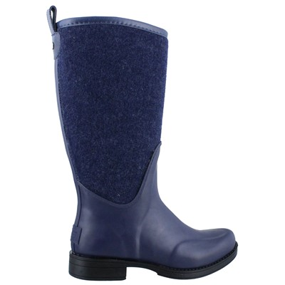 Women's Ugg, Reignfall Waterproof Rain Boot
