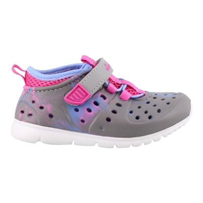 Girl's Skechers, Hydrozooms Shoes