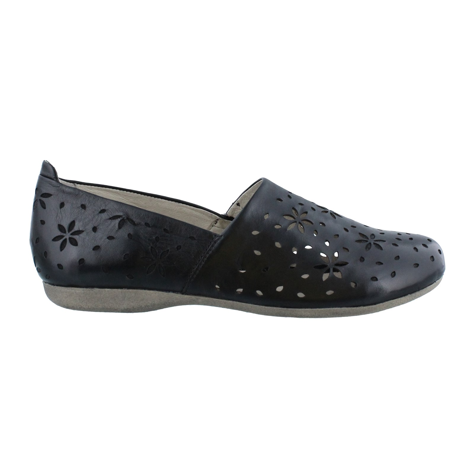 Women's Josef Seibel, Fiona 31 Slip on Shoe