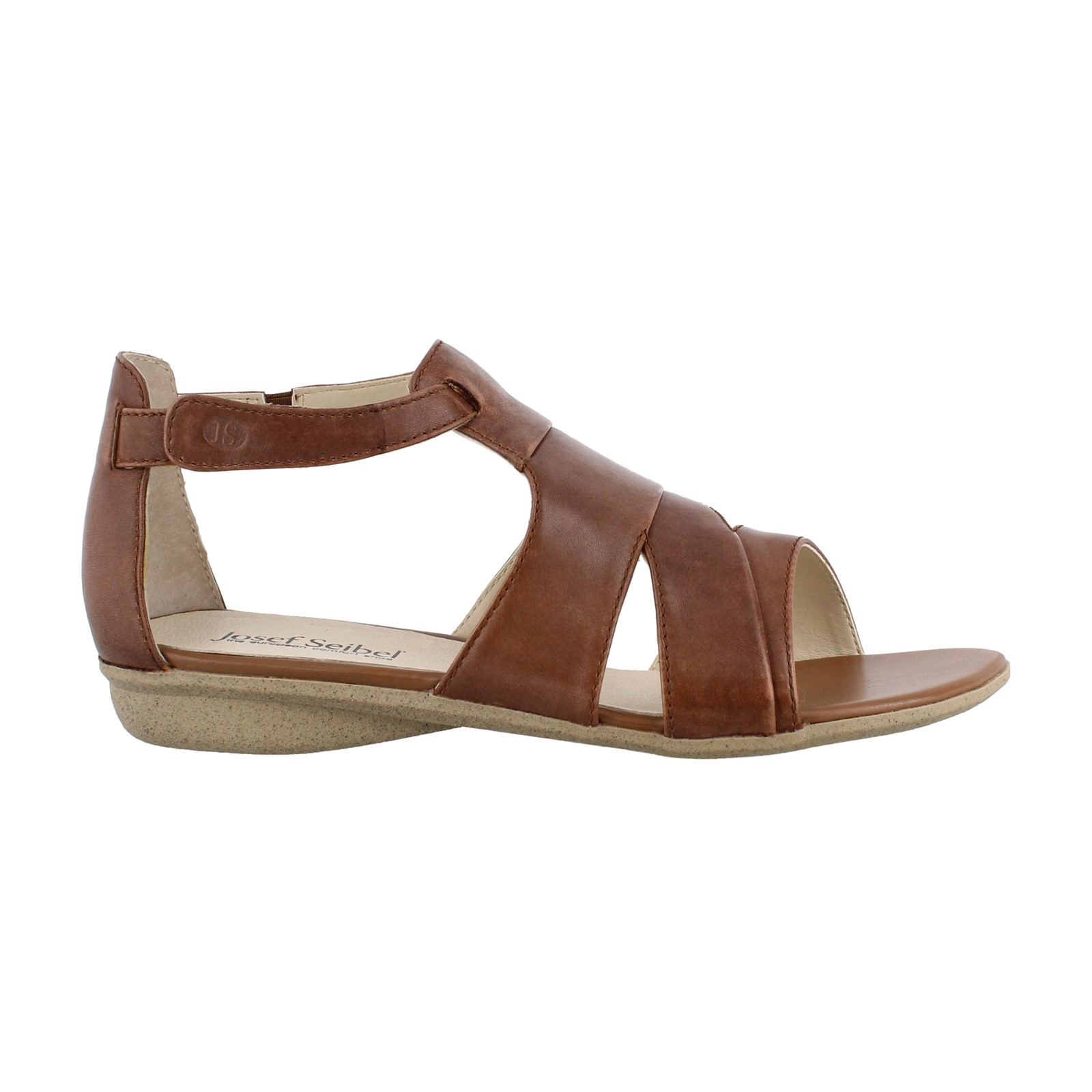 Women's Josef Seibel, Fabia 03 Sandals