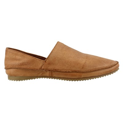 Women's Diba True, Beach Comb Slip on Shoes
