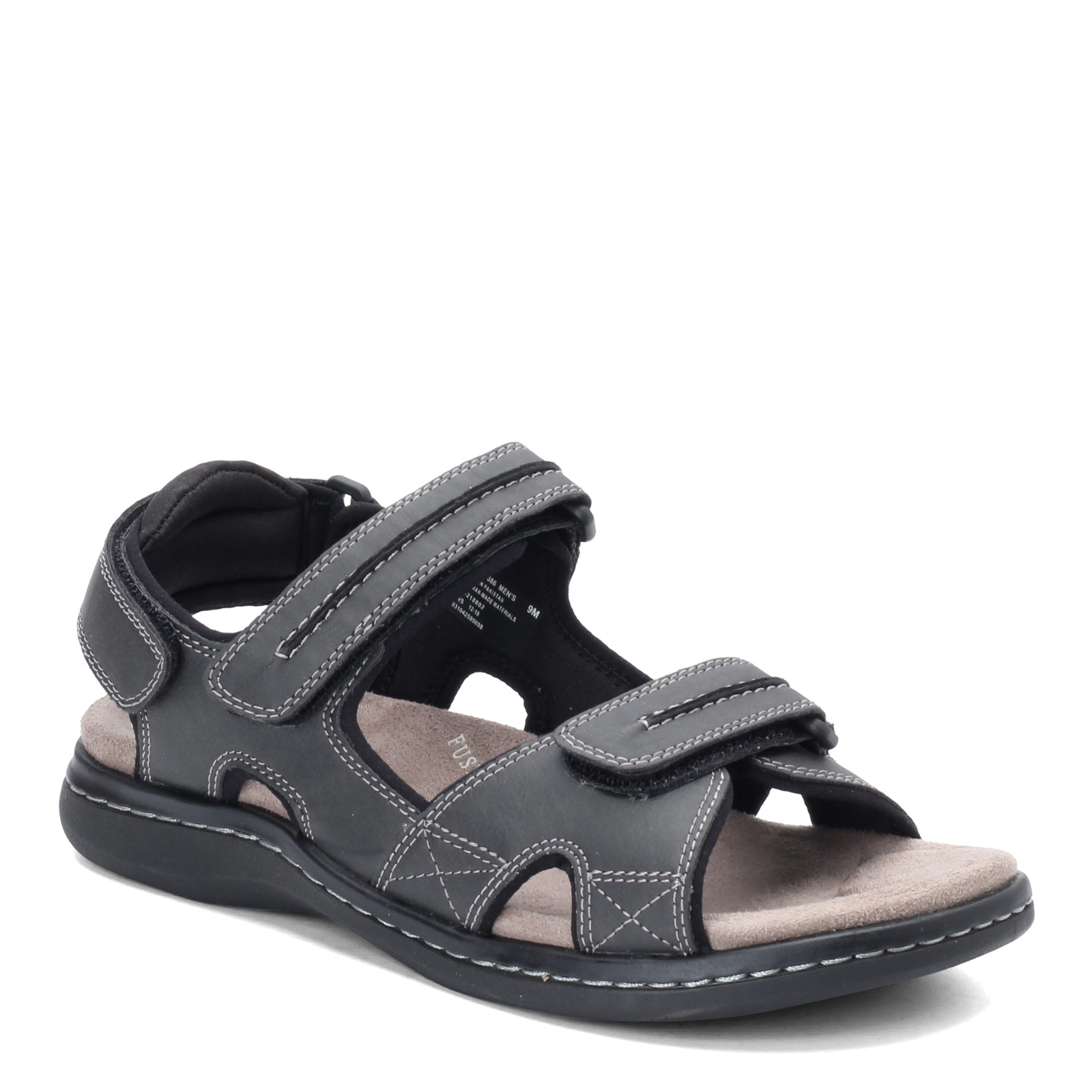 Men's Dockers, Newpage Sandal