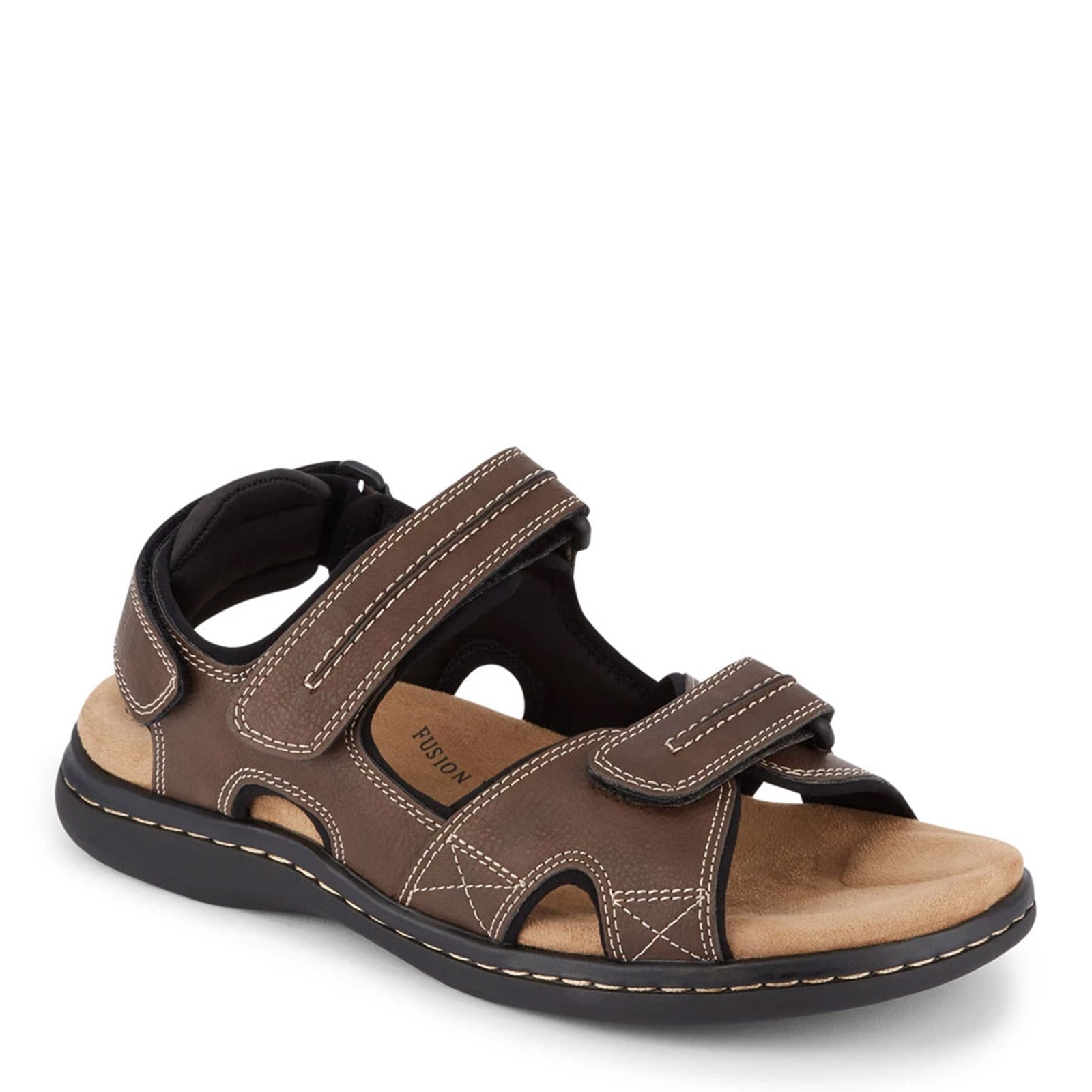 Men's Dockers, Newpage Sporty Sandal