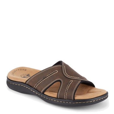 Men's Dockers, Sunland Slide Sandal