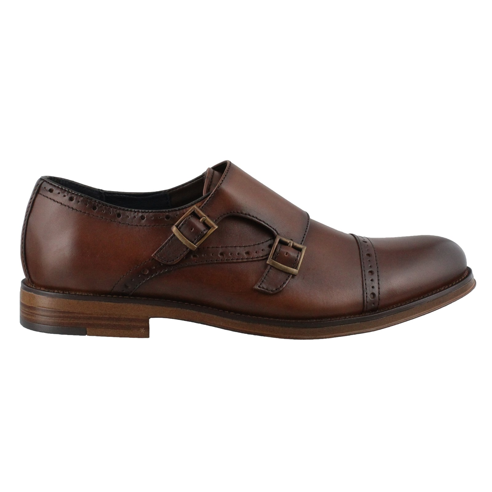 Men's Dockers, Maycrest Shoes
