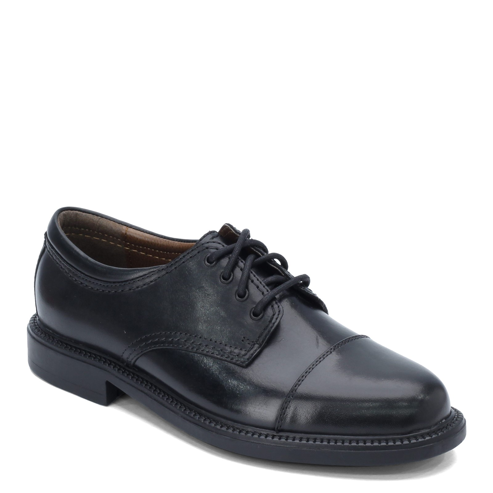 Men's Dockers, Gordon Oxford