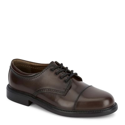 Men's Dockers, Gordon Dress Oxford