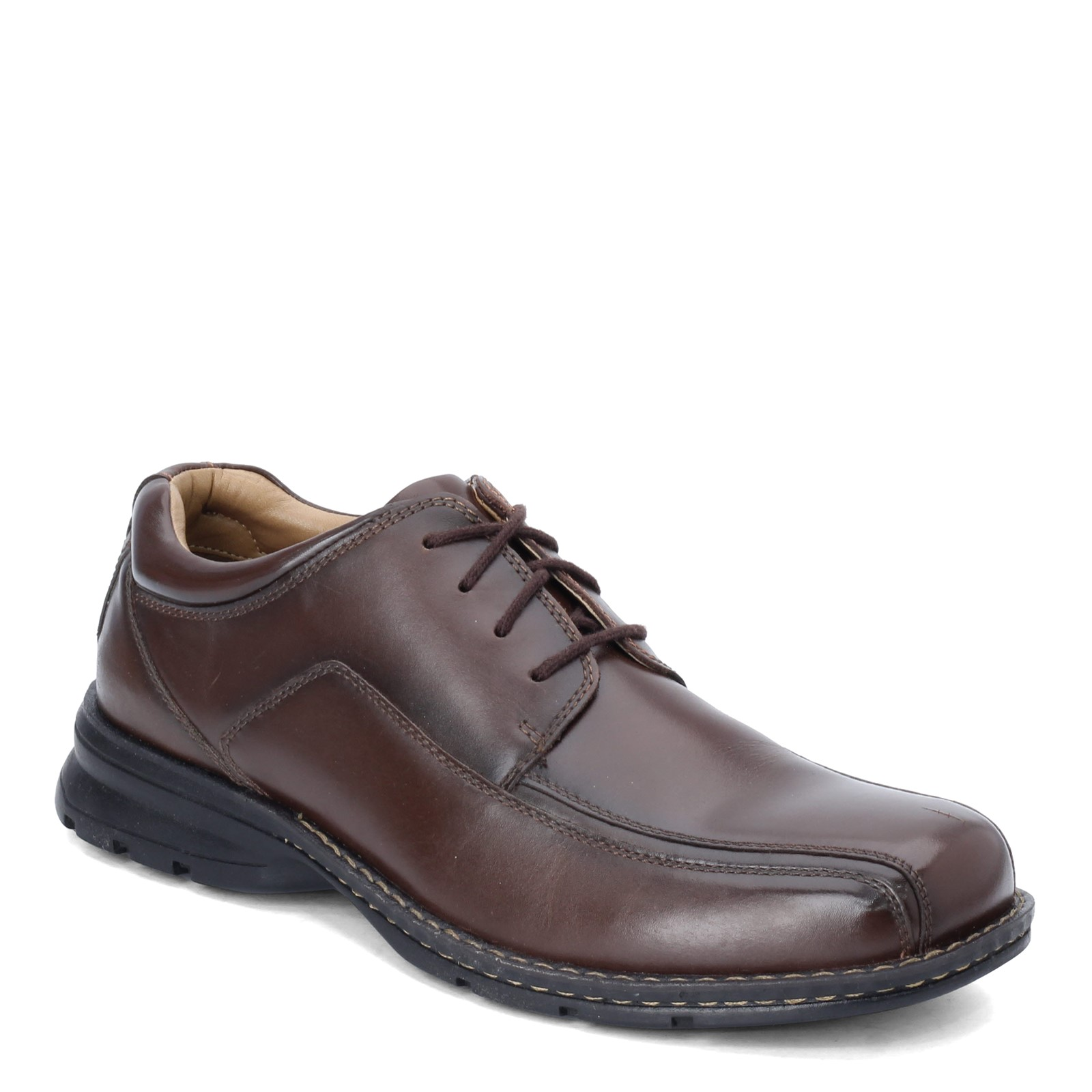 Men's Dockers, Trustee Oxford
