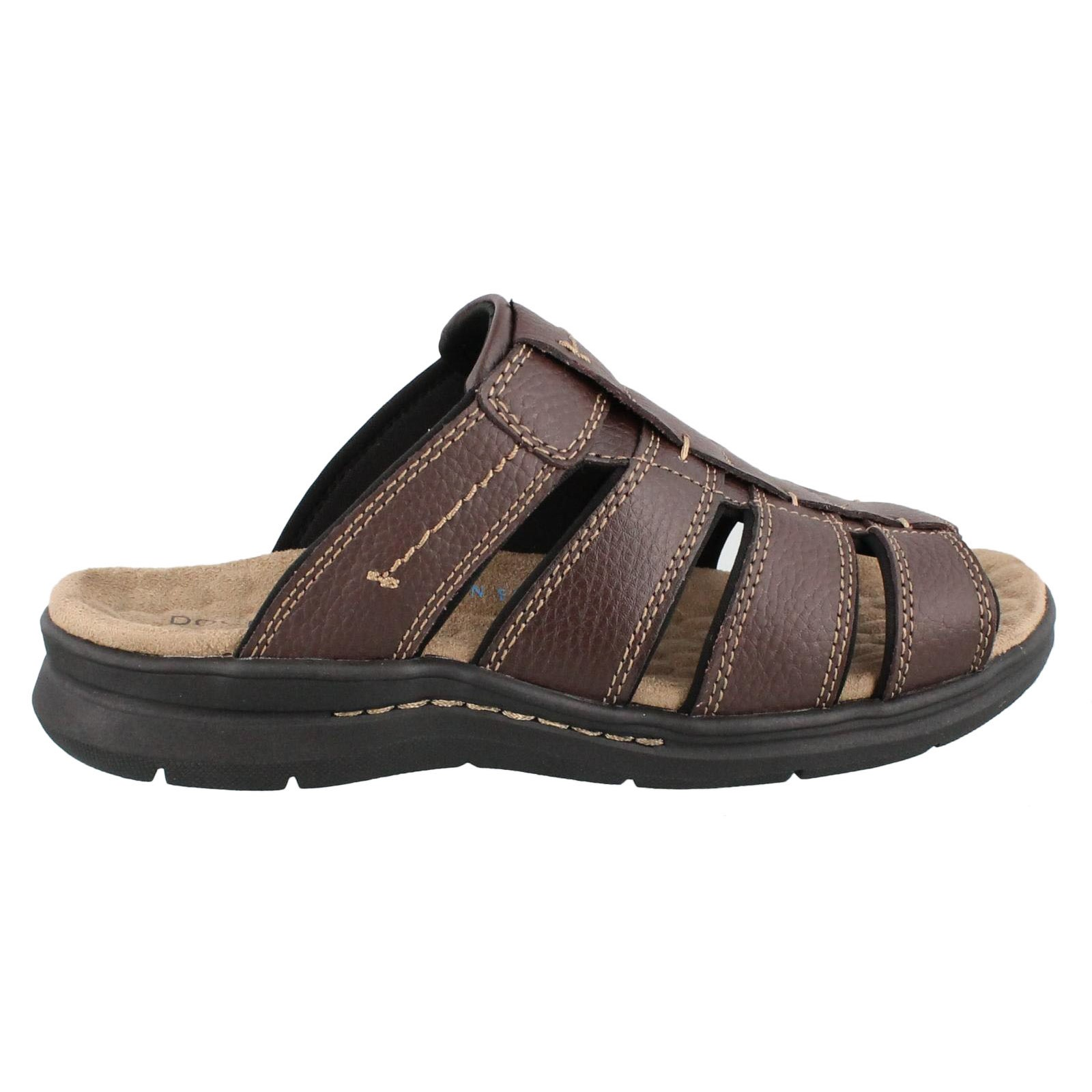 Men's Dockers, Royer Slide Sandal