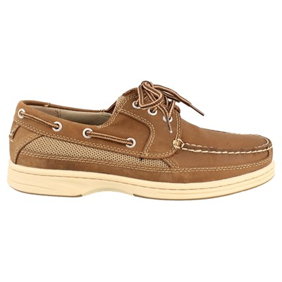 Men's Dockers, Sayles Boat Shoe