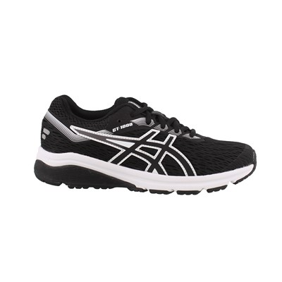 Boy's Asics, GT 1000 7 Running Sneaker - Big Kid