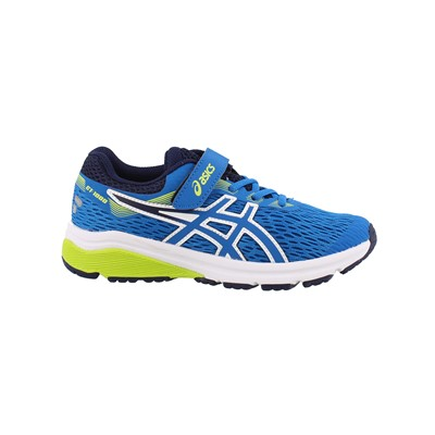 Boy's Asics, GT 1000 7 Sneaker - Toddler & Little Kid