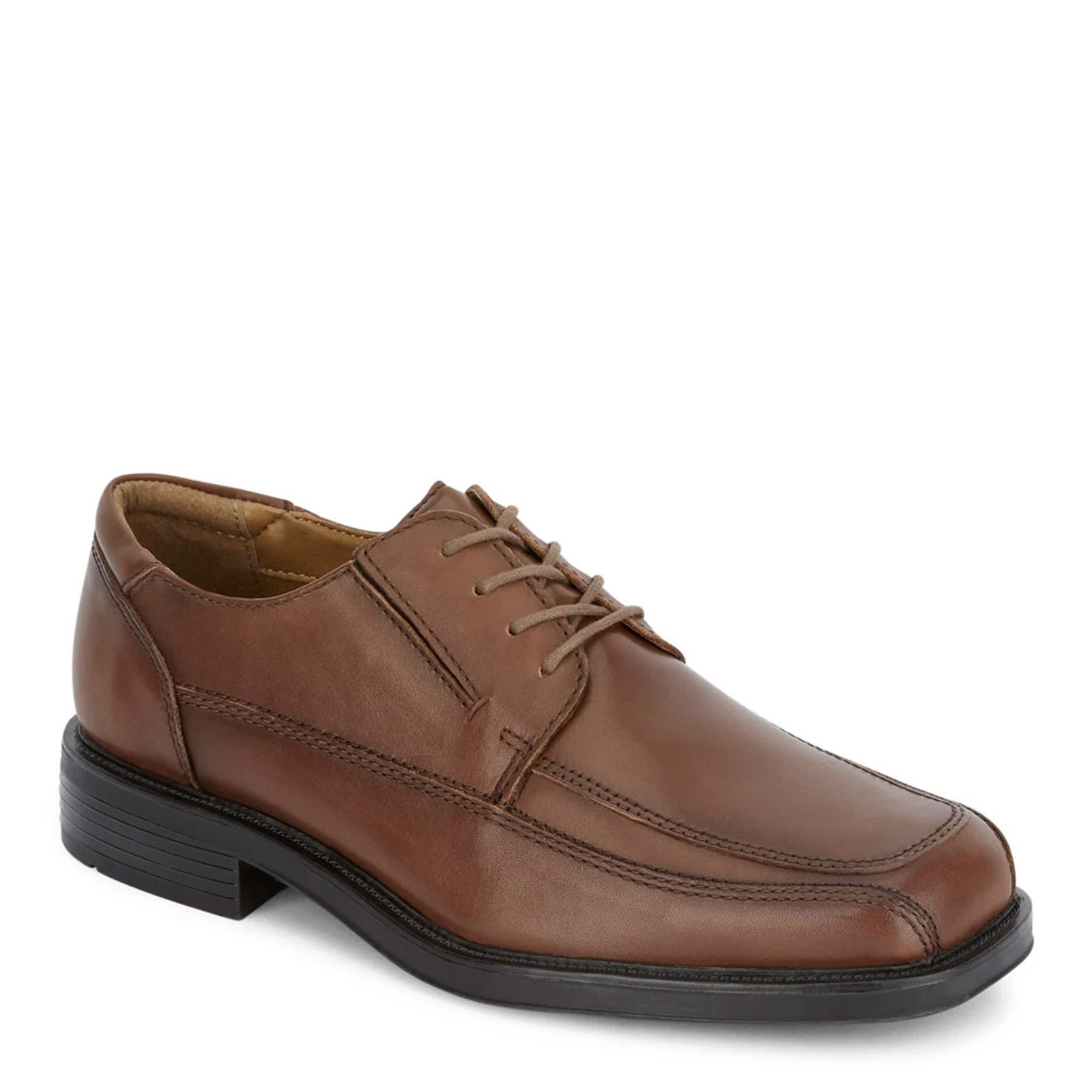 Men's Dockers, Perspective Lace up Shoes