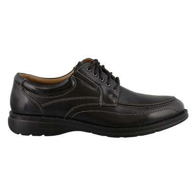 Men's Dockers, Barker Lace up Shoes