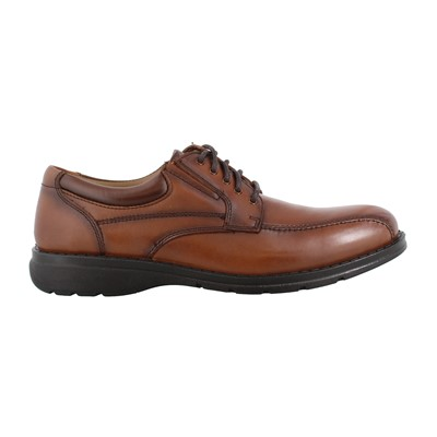 Men's Dockers, Trustee 2.0 Oxfords