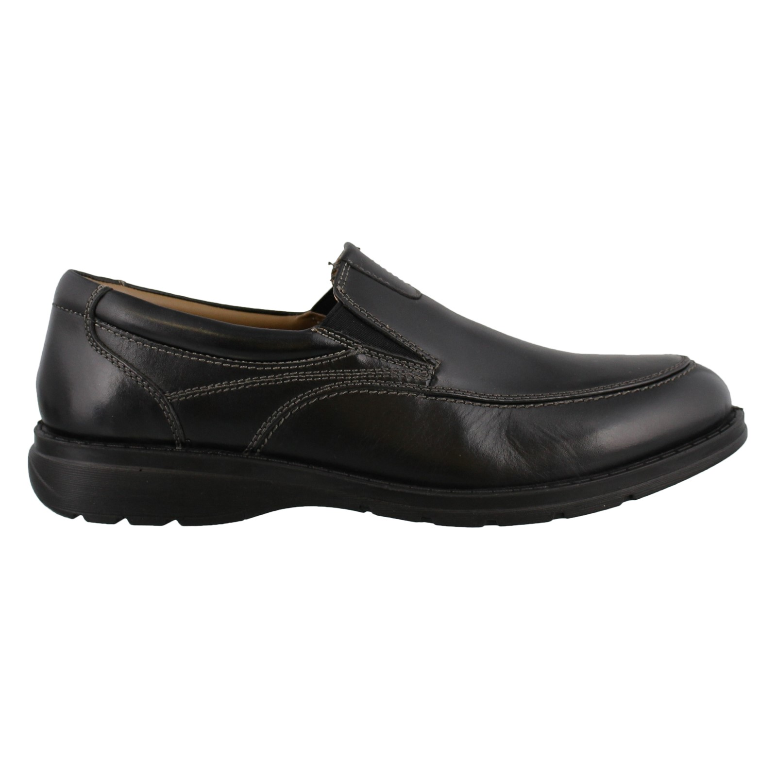 Men's Dockers, Calamar Slip on Shoes