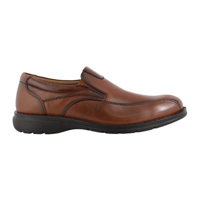 Men's Dockers, Agent 2.0 Slip on Shoes