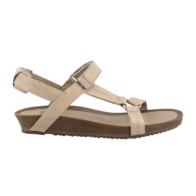 Women's Teva, Sidro Universal Low Heel Sandals