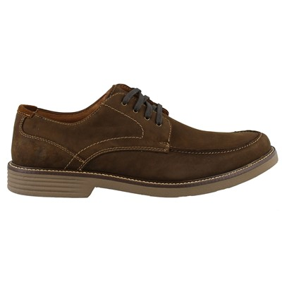 Men's Dockers, Midway casual dress oxfords