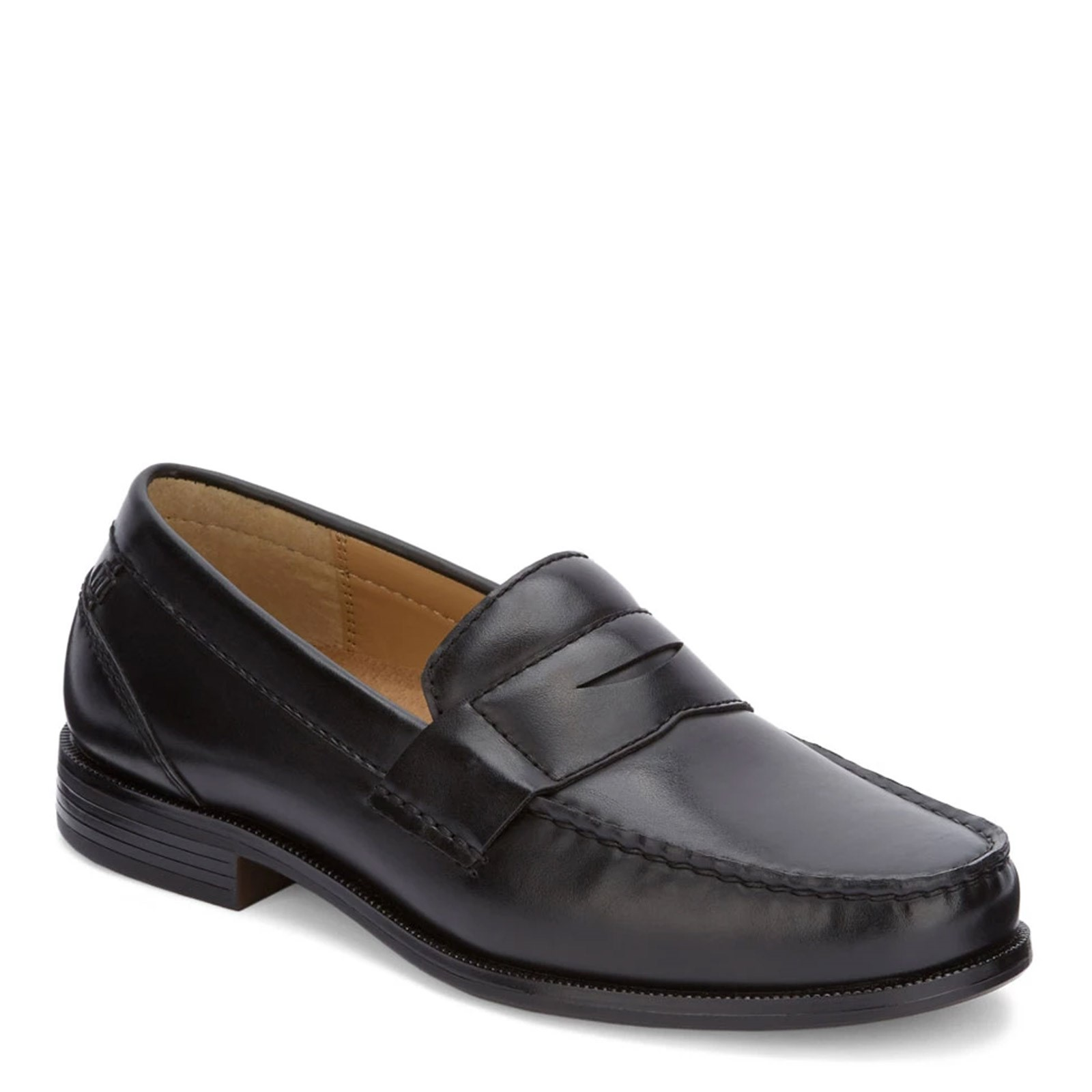 Men's Dockers, Colleague Penny Loafers