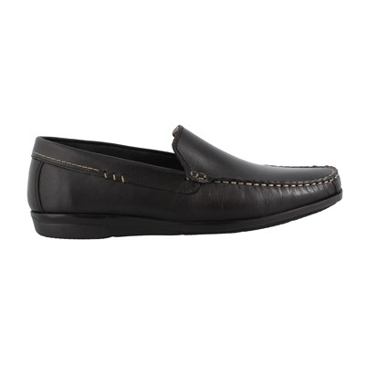 Men's Dockers, Montclair Slip on Loafers