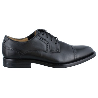 Men's Dockers, Hawley Lace up Shoe