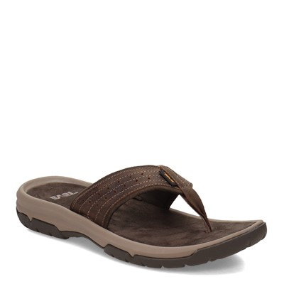 Men's Teva, Langdon Thong Sandal