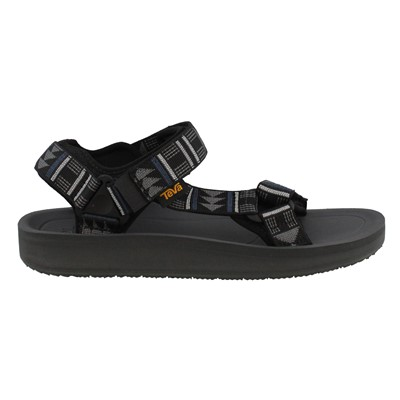 Men's Teva, Original Universal Premier Sandals