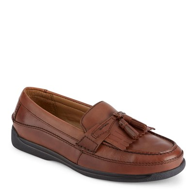 Men's Dockers, Sinclair Casual Loafer