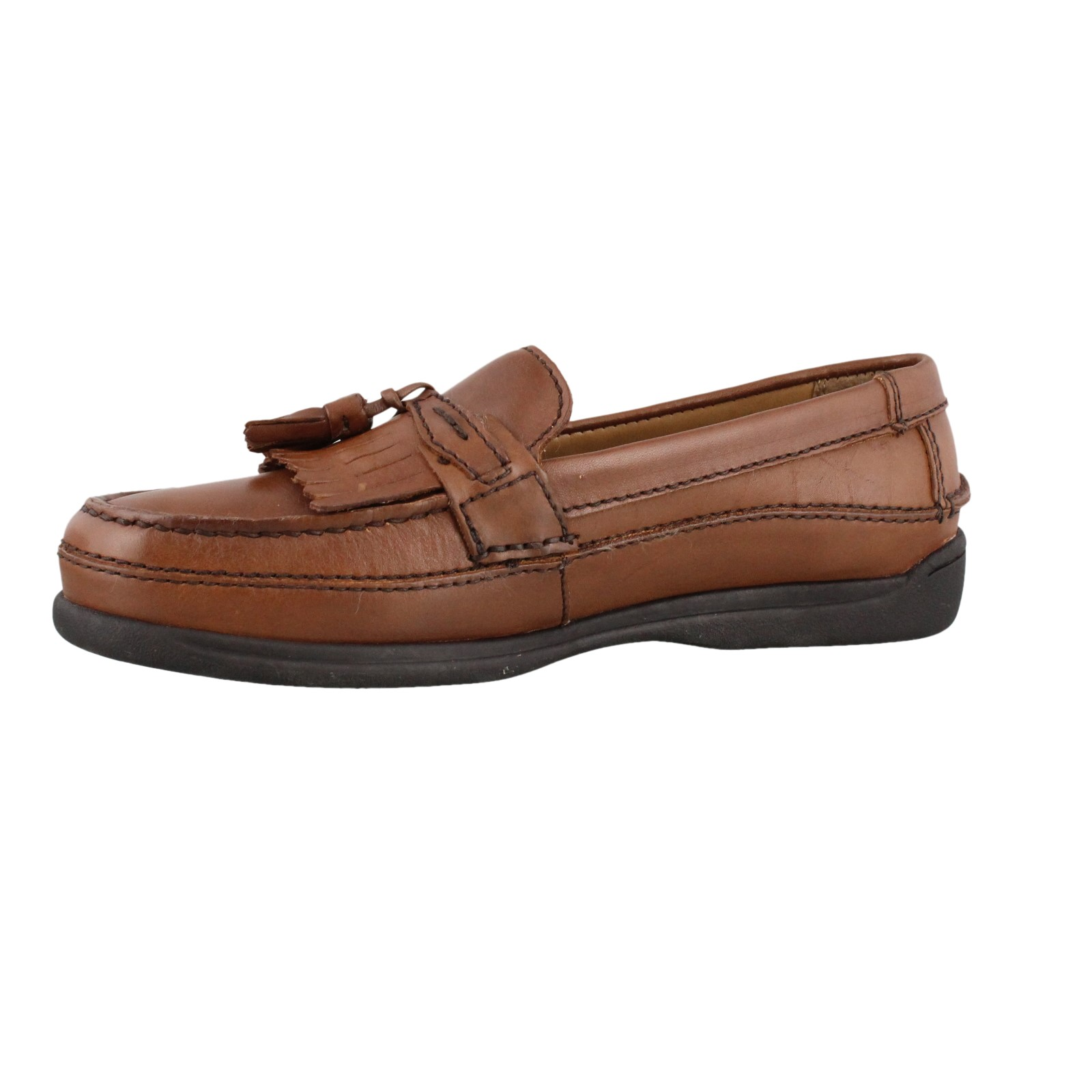 e5f3007aa10 Next. add to favorites. Men s Dockers