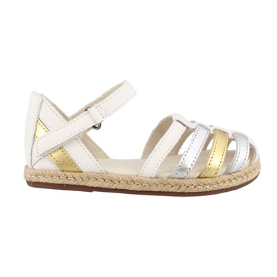 Girl's Ugg, Matilde Sandals