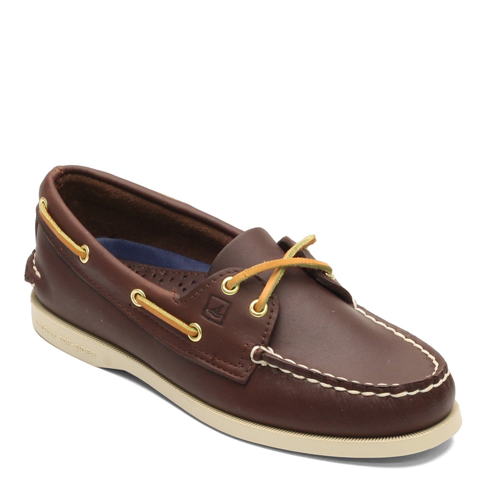 Women S Sperry Authentic Original Boat Shoe