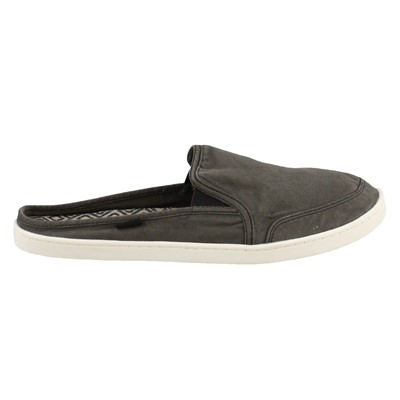 Women's Sanuk, Dree Me Cruiser Slip on Shoes