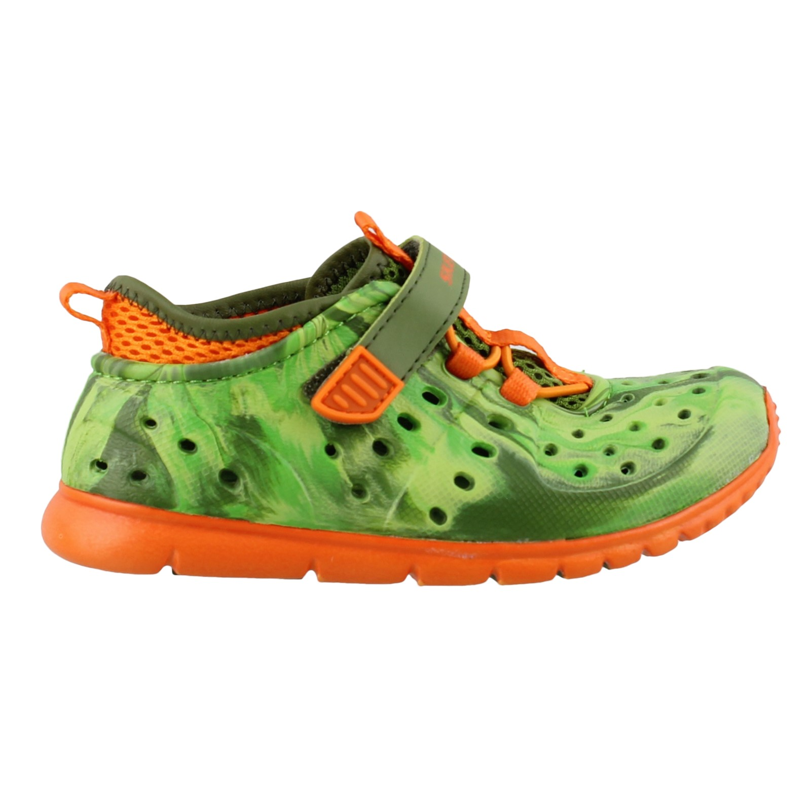 Boy's Skechers, Hydrozooms Solar Swell Shoes