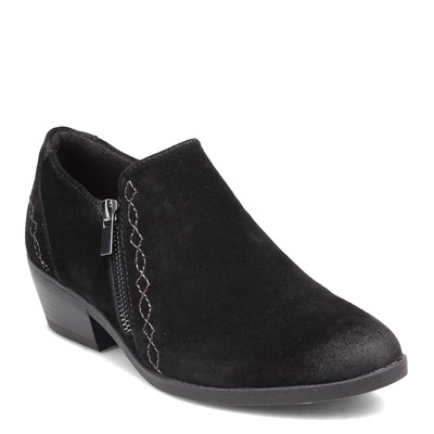 Women's Earth Origins, Collette Caitlyn Shootie