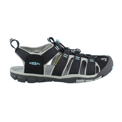 Women's Keen, Clearwater CNX Fisherman Sandals