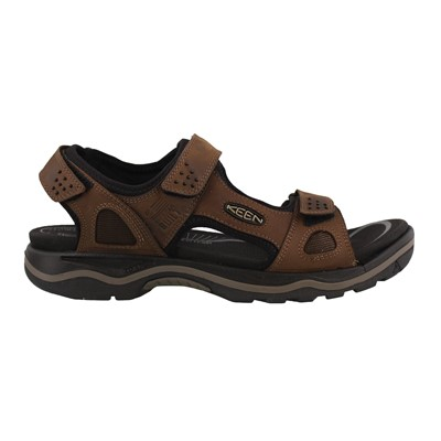 Men's Keen, Rialto 3 Point Sandals