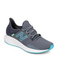 Men's New Balance, Fresh Foam Roav Running Shoe