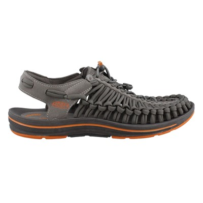 Men's Keen, Uneek sports Sandal