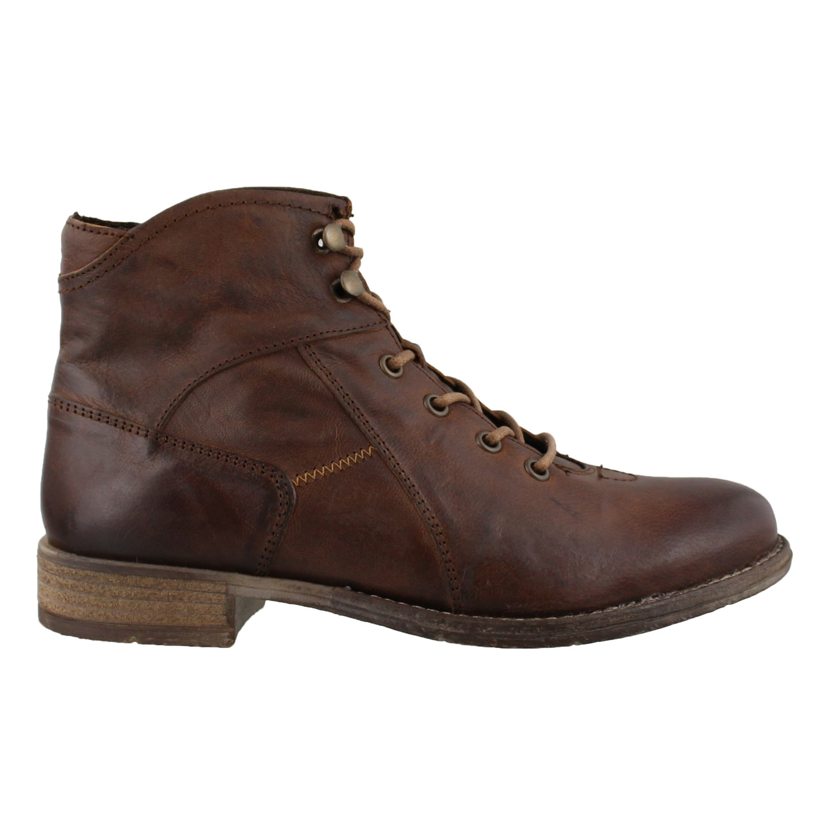 Women's Sienna 11 Boot