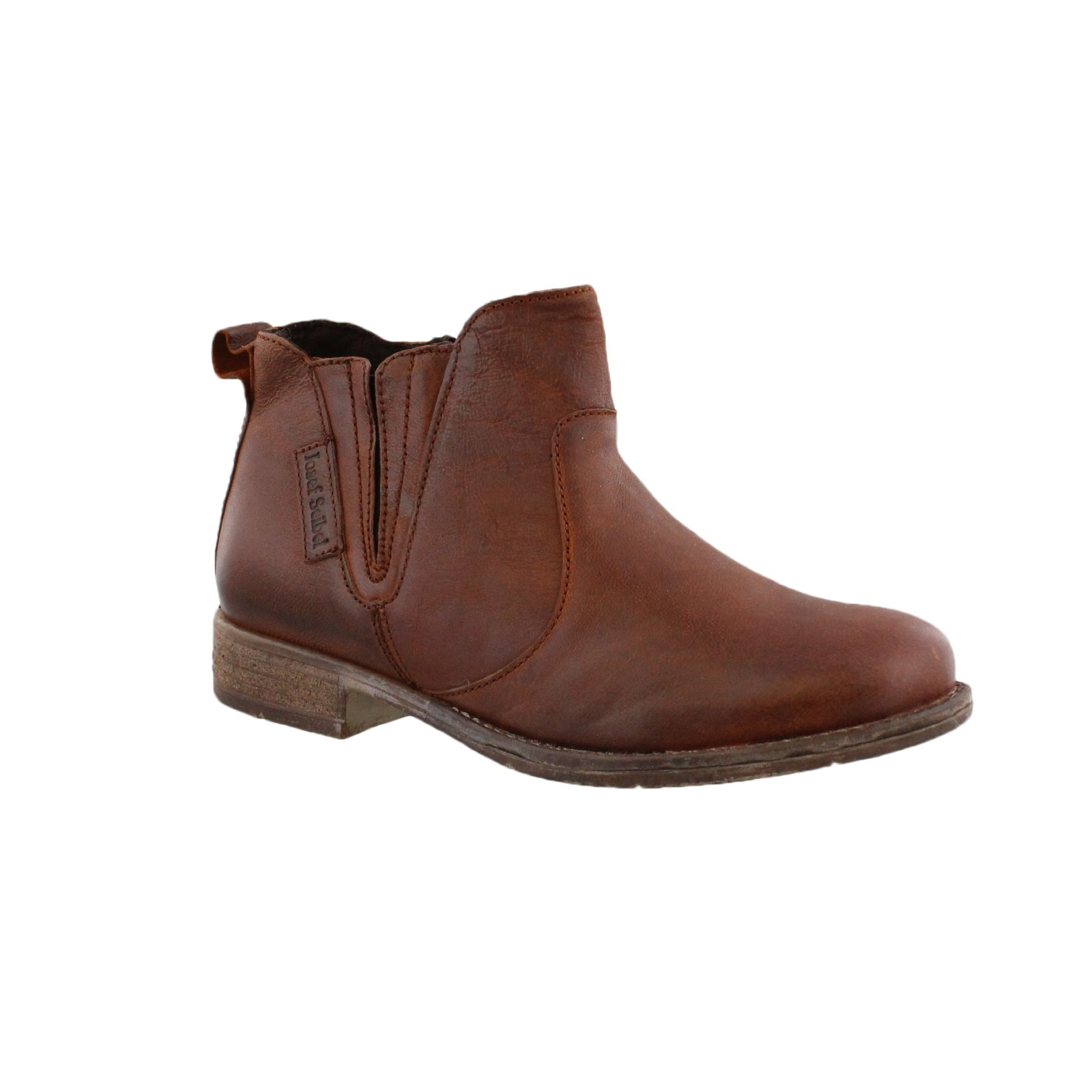 80c2e700 Next. add to favorites. Women's Josef Seibel, Sienna 45 Ankle Boots