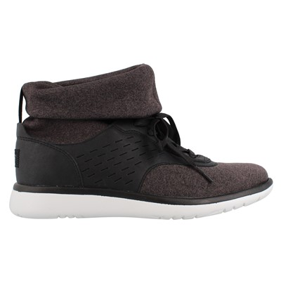 Women's Ugg, Islay Lace up Sneakers