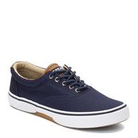 Men's Sperry, Halyard CVO Sneaker