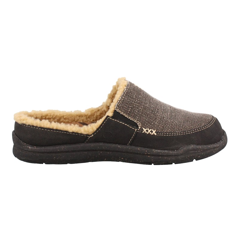 Acorn Wearabout Slipper Clothing, Shoes & Jewelry Shoes  SZ
